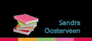 Sandra Oosterveen